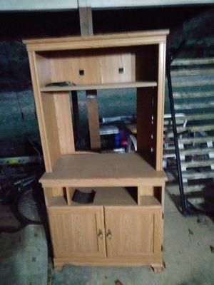 Cabinet for Sale in Fairfax, VA