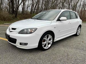 2008 Mazda 3 for Sale in Akron, OH