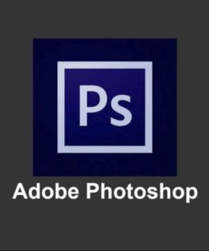 Photoshop | Photo & Design Software for Sale in Los Angeles, CA
