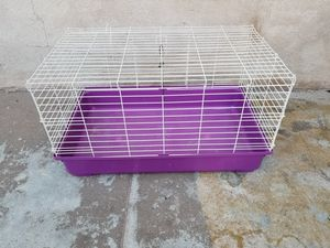 Hamster cage in good condition. for Sale in Alhambra, CA