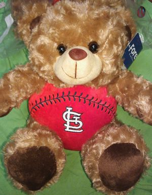 New teddy bear!!! for Sale in Whitehall, OH