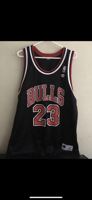 Jordan Jersey for Sale in Montebello, CA