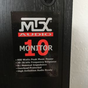 Kenwood rack system stereo for Sale in Warwick, RI