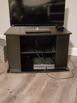 Tv stand for Sale in Baltimore, MD