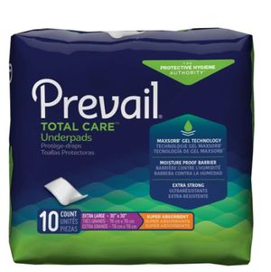 Prevail pads for Sale in Walnut Creek, CA