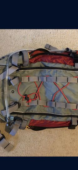Backcountry ski gear (bca backpack, probes and shovels) for Sale in Normandy Park,  WA