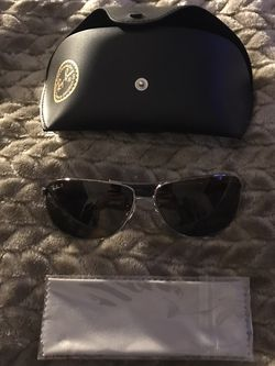 Ray Ban for Sale in Seattle,  WA