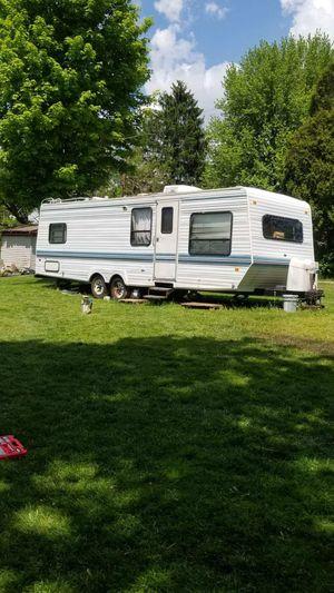 1992 sunny brook camper for Sale in Saltsburg, PA