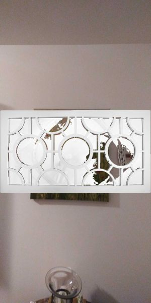 Awesome Wall Mirror for Sale in Charlotte, NC