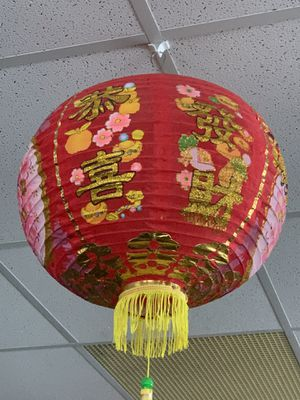 Chinese Lanterns for Sale in Kimberly, WI