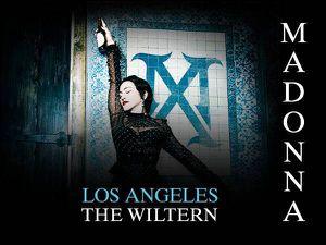 Madonna Madame X Concert Tickets Nov 17 for Sale in Los Angeles, CA