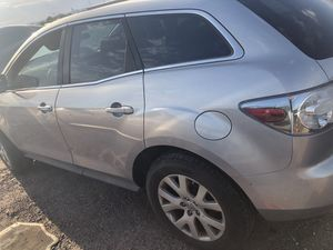 2008 Mazda CX-7 Parting out !!! Para partes for Sale in Phoenix, AZ