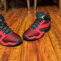 Jordan's for Sale in Woodside,  CA