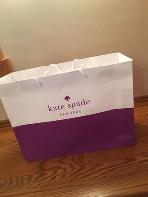 Kate Spade for Sale in Indianapolis, IN