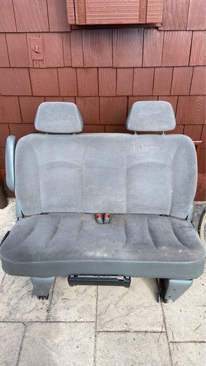 Car seat for Sale in Moss Beach, CA