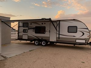 Travel trailer for sale for Sale in Florence, AZ