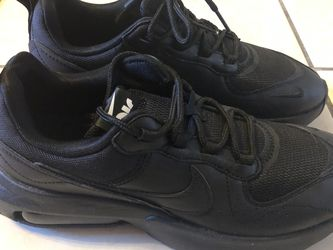 New Women's Nike Shoes, Size 8.5 for Sale in Pittsburgh,  PA