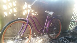 Classic Bike for Sale in Selinsgrove, PA