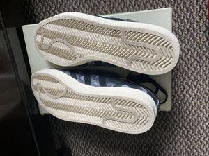 Bape/adidas 8.5 for Sale in San Leandro, CA