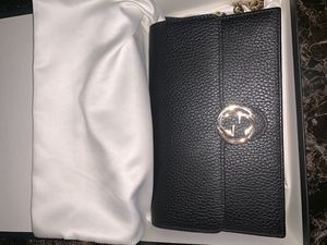 Authentic Gucci bag for Sale in Los Angeles, CA