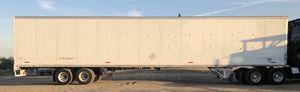 Dry van Trailer Wabash for Sale in Hanford, CA