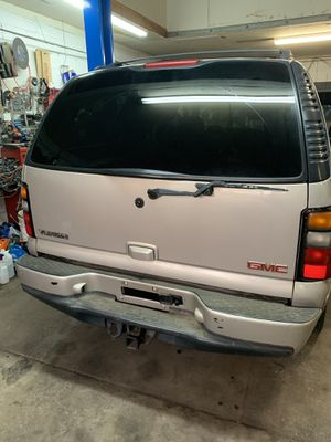 Chevy GMC PARTS for Sale in Glenolden, PA