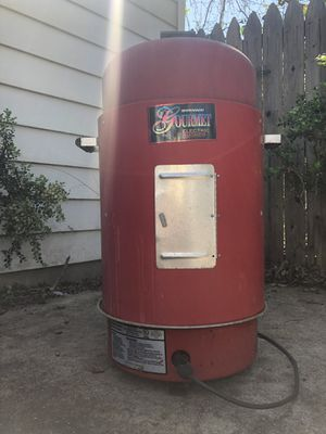 Electric Grill for Sale in Fort Worth, TX