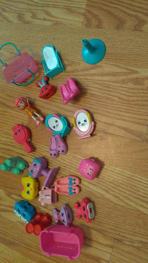 Shopkins for Sale in Upper Marlboro, MD