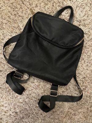 Women mini backpack for Sale in Fontana, CA