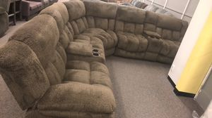 Sectional new for Sale in Selinsgrove, PA