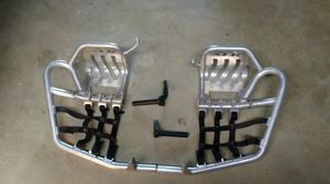 Used, Yamaha banshee parts 1987-2006 for Sale for sale  Millstone, NJ