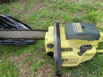 Electric Chainsaw for Sale in Santa Fe Springs,  CA