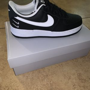 Nike Air Force 1 for Sale in Montebello, CA