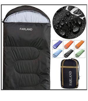 New sleeping bag for Sale in Hacienda Heights, CA