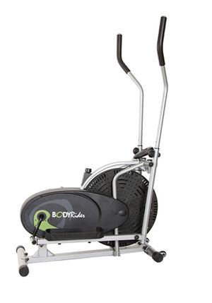 Elliptical for Sale in Waldorf, MD