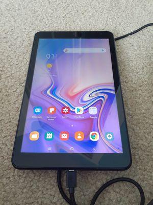 Samsung Galaxy Tab a for Sale in Elizabethtown, PA