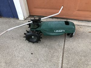 Metal lawn tractor for 50 bucks Thornton for Sale in Denver, CO