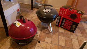 BBQ grill for Sale in Southfield, MI