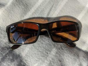 Ray Ban Sunglasses Brand new for Sale in Bellflower, CA
