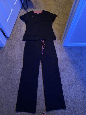 Black scrubs for Sale in Avondale, AZ