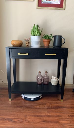 Console / Entry Way Table for Sale in Houston, TX