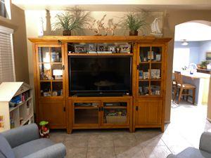 Furniture for Sale in Temecula, CA