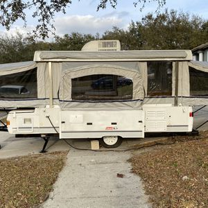 Camper for Sale in Clermont, FL