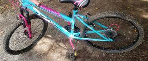 Girls rally e bike for Sale in Delmar, DE