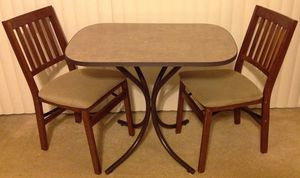 Breakfast Set for Sale in Land O Lakes, FL
