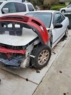 98 Acura integra parting out for Sale in Hanford, CA