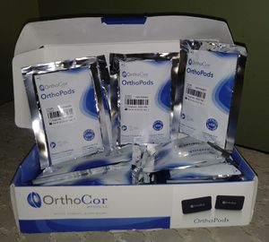 Ortho Pods for Sale in Phoenix, AZ