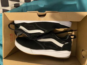 Vans- men's 5.5 for Sale in Pearland, TX