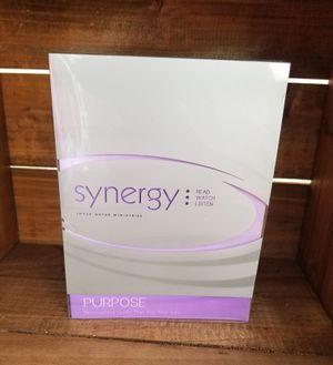 Joyce Meyer Synergy for Sale in Westport, WA