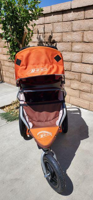 BOB Revolution Single Stroller. for Sale in Perris, CA